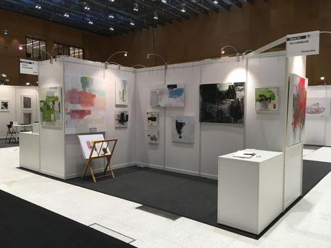 ARTe Wiesbaden 2020 RMCC