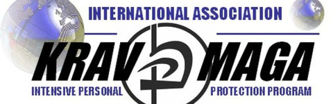 www.ippkravmaga.jimdo.com