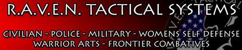 www.raventactical.com