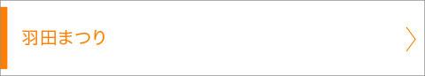 羽田まつり, 羽田神社夏季例大祭, 羽田空港, 大鳥居, 弁天島, 弁天橋, ヨコタ担ぎ, 神輿, 祭り, 画像, 写真