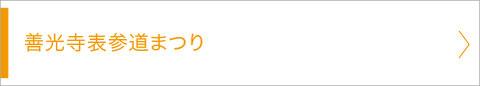 善光寺表参道まつり, 長野県長野市, 善光寺山門, 2基のみこし, 画像, 写真, 信州神輿保存会 善睦