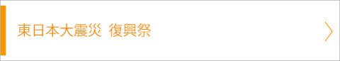 東日本大震災復興祭, 足立区舎人公園, NOP法人 地域文化風習振興会, 龍稲深川睦, 菅原睦 良友會, 神輿, 募金, 祭り, 画像, 写真