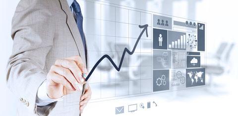 Business Model Innovation, Strategische Geschäftsentwicklung