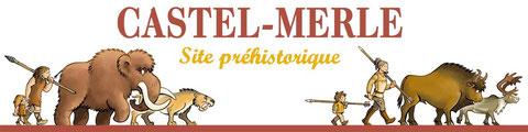 Préhistoire, visite, scolaires, ludique, pédagogique, Dordogne