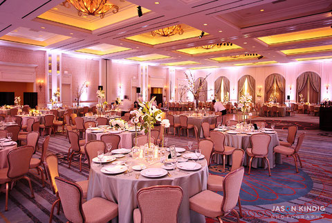 Dallas Wedding Lighting Dallas Wedding Dj Also Serving Fort Worth