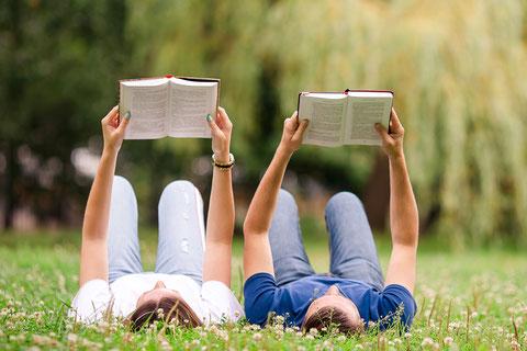 Bergische Bücher