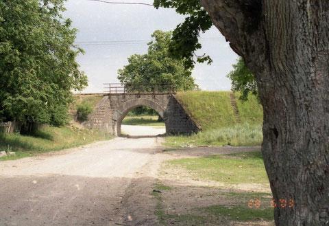 2003 г июль Нест   р н    жд мост