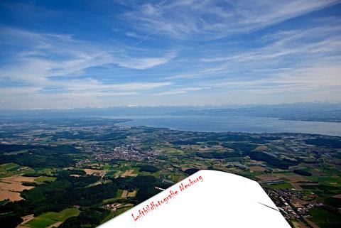Luftbildfotografie Neuburg im Einsatz     ©Luftbildfotografie Neuburg