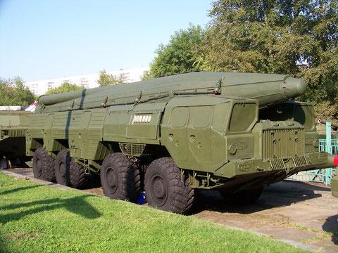 OTR -22 Temp, 9 K 76