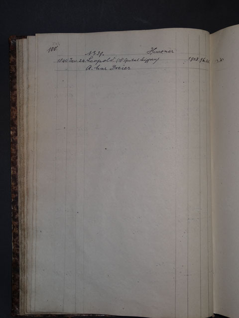 p. 100