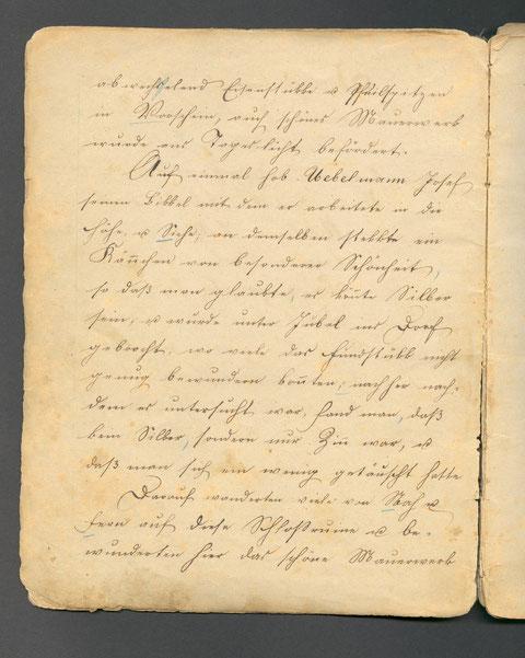 Ausgrabung 1869 (p.6)