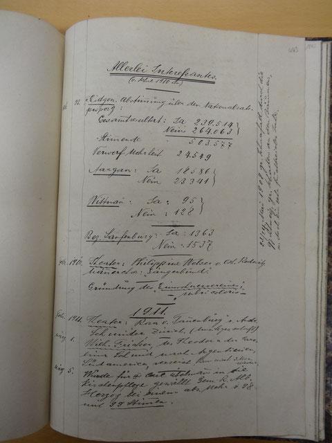 p. 443