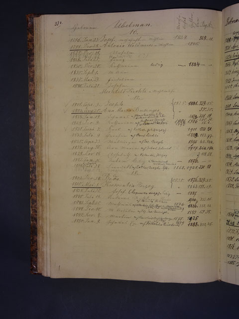 p. 330