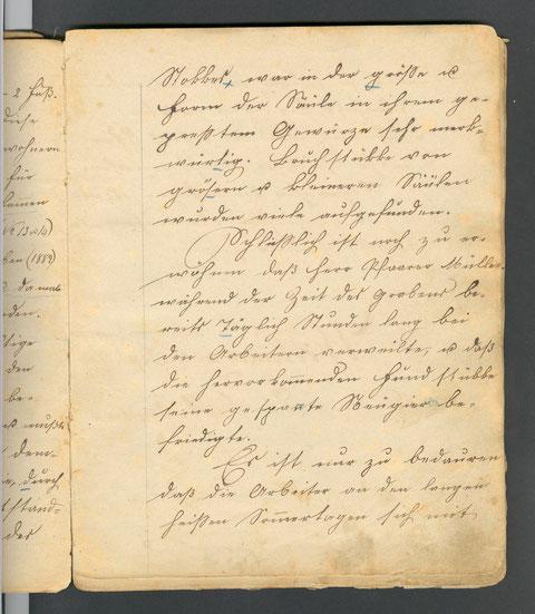 Ausgrabung 1884 (p.15)
