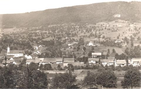 ca. 1955 (Foto Lüdin AG, Liestal: Nr. 2256)