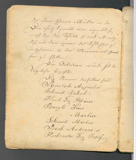 Ausgrabung 1882 (p.8)