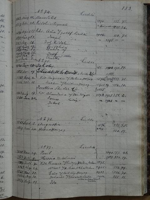 p. 183