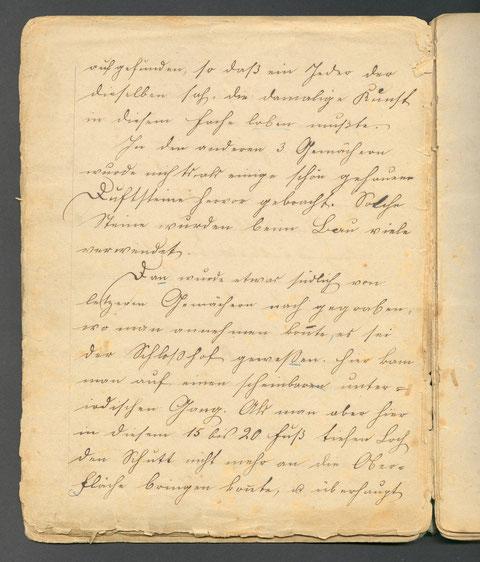 Ausgrabung 1882 (p.10)