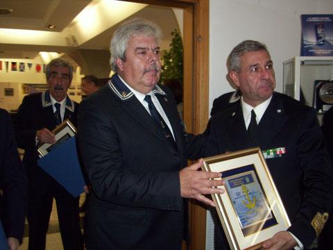 Cons. Lo Nigro Pres ANMI TS Botteghelli Com. C.P. Bon.