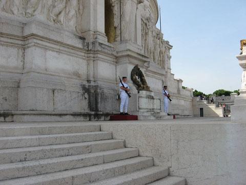 Altare della Patria.