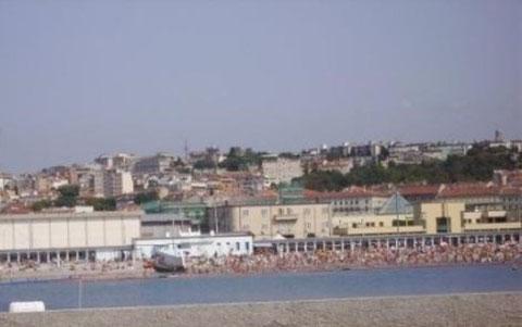 Trieste video canzoni ricette anmitriestes jimdo page - Bagno romano igea marina ...