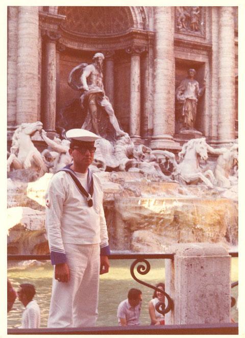 Roma 1969
