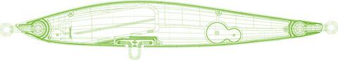 プラスチックパーツ・CADデザイン