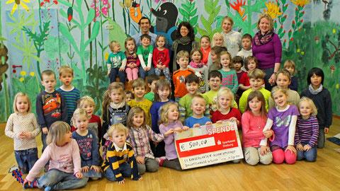 http://www.umstaedter-spaetlese.de/2014/01/08/kindergarten-spende-ballettschule-klein-umstadt/