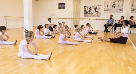 www.ballett-giessen.de