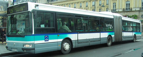 N° 304 - République - Photo François 35