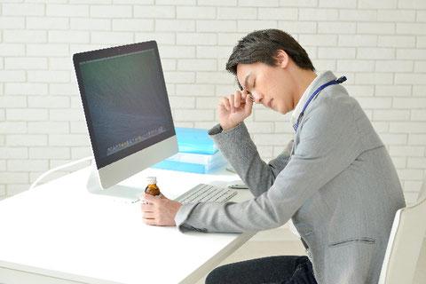 グーグルのモバイルフレンドリーの発表に頭を痛める社長