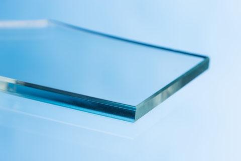 膜厚測定を行うことで塗膜性能の管理・確認が可能。