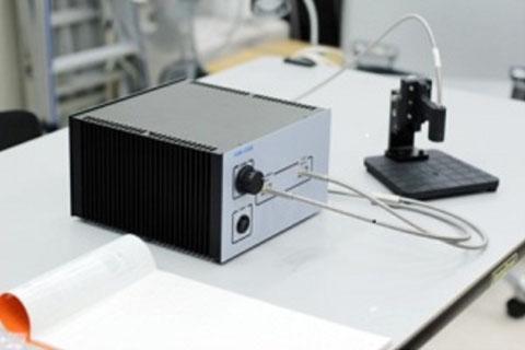 反射分光式膜厚計 AFW-100W