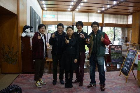 山代温泉 加賀の宿 宝生亭
