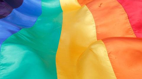 Μόναχο: Θέλει να φωτίσει το γήπεδο με τα χρώματα των ΛΟΑΤΚΙ