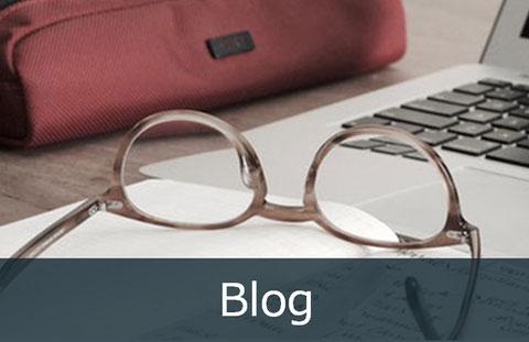 TFL株式会社 ブログ