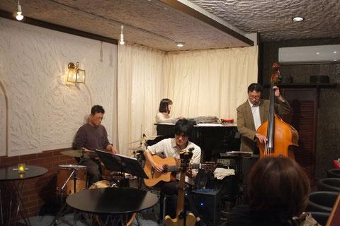 2014.10.17 木島かおり Pianojack