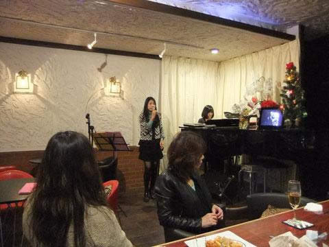2013.12.20 木島かおり Pianojack