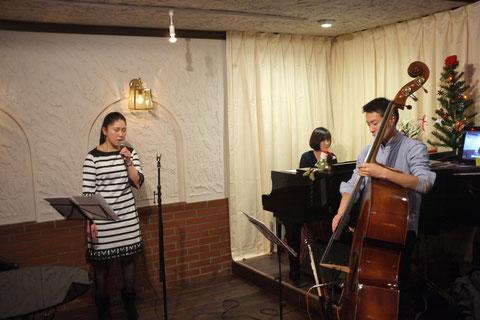 2014.12.19 木島かおり Pianojack