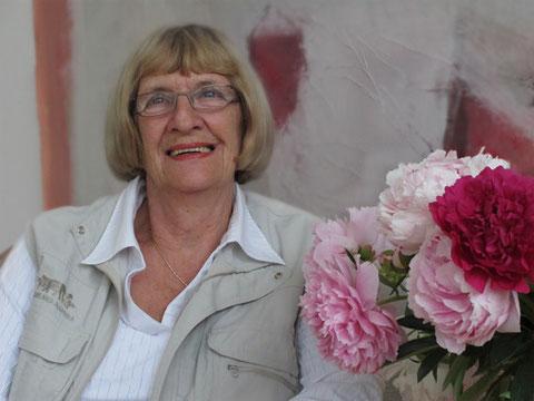 Elsie Poynton
