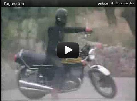 Cliquez sur l'image pour regarder la vidéo