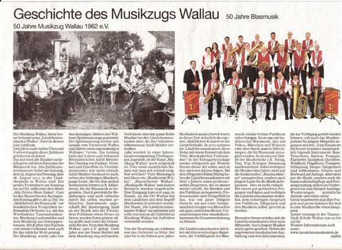 Erbenheimer Anzeiger vom 17.08.2012