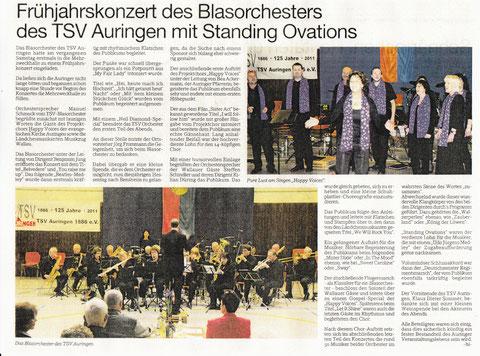 Erbenheimer Anzeiger 30.05.2014