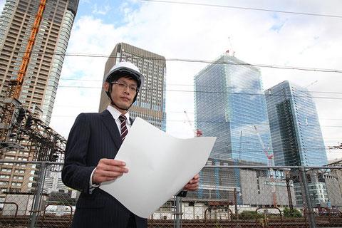 行政書士 西野剛志事務所 建設業のことならお任せください
