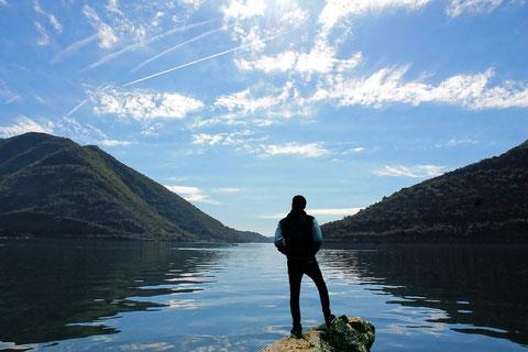 Que Factores Influyen En El Crecimiento Personal