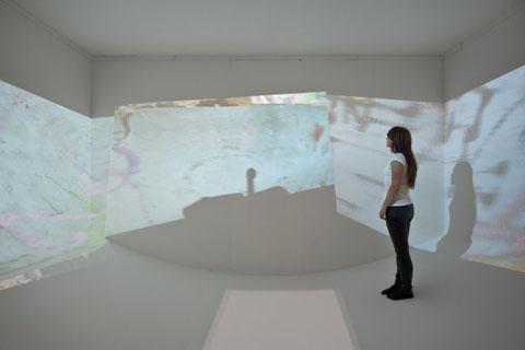 exponation-view, Messe-Basel, Diplom, 2012