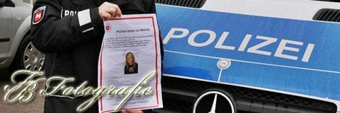 11.01.2012 - NDS/Stelle: 12-Jährige spurlos verschwunden