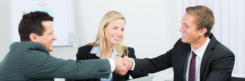 Kommunikativ lenken. Beeinflussungs- und Lenkungstechniken: Persuasive Kommunikation und Lenkungstechniken: Einstellungen ändern, Menschen überzeugen und für seine Ziele zu gewinnen, Gespräche in die gewünschte Richtung lenken und dem Erfolg zuzuführen