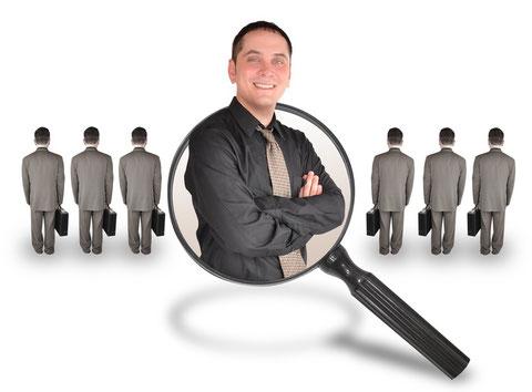 Führungskräfte Fortbildung Personal: Im Umgang mit Personal unterschiedlichste Herausforderungen erfolgreich meistern