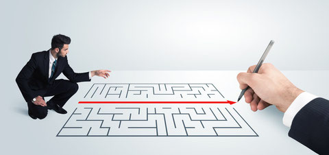 Optimierung Bewerbungsprozess: Von der Stellenrecherche über den ersten Telefonkontakt bis  zum erfolgreichen Vorstellungs- und Vertrags-Gespräch - Einfach besser und erfolgreicher im gesamten Bewerbungsprozess